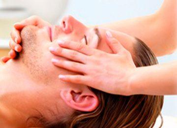 Mesoterapia cara, cuello, escote y manos
