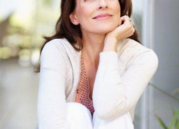 Carboxiterapia corporal estrías, grasa, circulación, rejuvenecimiento
