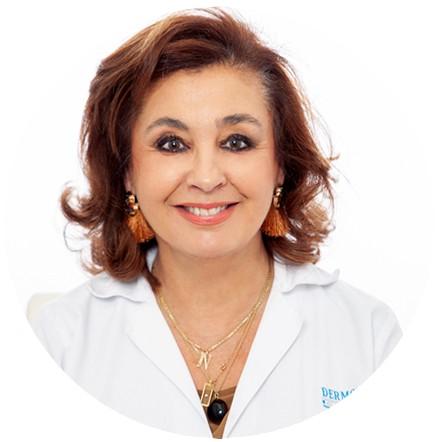 Dra. Nieves Villena Páez