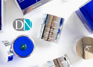 Cosmética Médica ZO® Skin Health